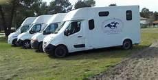location camion bordeaux location camion chevaux sur bordeaux marche fr