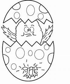 vorlagen ostereier malvorlagen selber machen lustige ausmalbilder zu ostern ideen und inspirtionen
