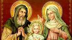 st anna sts joachim and hd