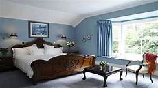 light blue bedroom paint colors blue bedroom paint colors fresh bedrooms decor ideas male