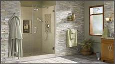 lowes bathroom tile ideas lowes bathroom tile designs