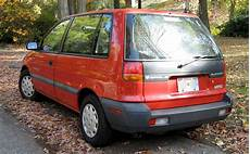 how to download repair manuals 1996 eagle summit parking system 1996 eagle summit lx wagon 2 4l manual