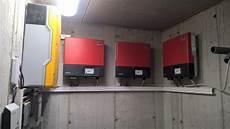 produrre energia in casa fotovoltaico residenziale produrre energia per la casa