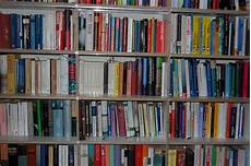 Bücher - buecher lounge