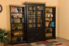 barcelona bookcases american