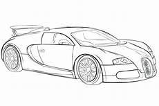 cool race car coloring pages race car coloring pages