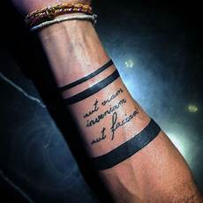 armband bedeutung 70 armband designs for masculine ink ideas