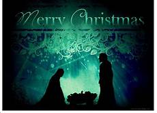 merry christmas nativity and christmas wallpaper pinterest