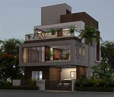 small indian house plans modern modern indian architecture google search facade