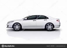 Auto Seite 01 Stockvektor 169 Ifh85 146449851