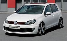 10 best golf 6 gti images on golf cars and