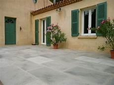 cemento per pavimenti esterni pavimenti per esterni in cemento pavimentazioni