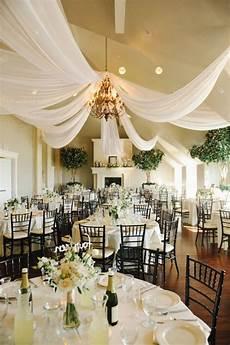 pretty navy wedding golf wedding space wedding