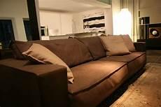 cassina divani outlet gerosa design outlet top cucina leroy merlin top