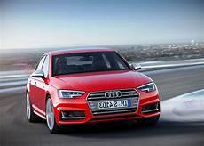 2018 audi s4 interior manual new suv price new suv price