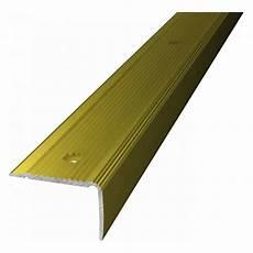 treppenkantenprofil treppenprofil treppenwinkel