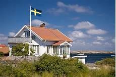 urlaub in schweden was kostet dein schweden urlaub 2015 elchburger de