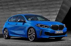 bmw new 1 series 2020 new bmw 1 series unveiled launch expected by
