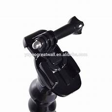 Adjustable Suction Mount Joints Goose Neck by Jaws Flex Cl Mount With Adjustable Gooseneck Suction