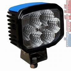 hella power beam 1000 12v 24v led arbeitsscheinwerfer