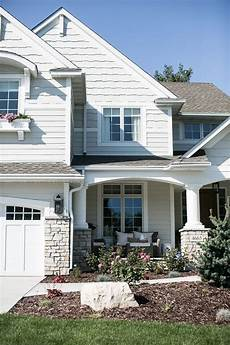 image result for gray huskie exterior house paint exterior white exterior paint exterior