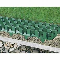 dalle de gazon dalles aleveol gazon 174 vert bhs engrais traitements et semences de gazon