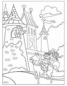fairytale themed coloring pages 14942 37 best the paper bag princess by robert munsch images crafts princess activities
