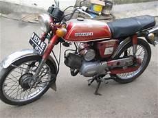 Modifikasi Motor Antik by Motor Antik Modifikasi Holidays Oo