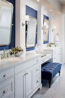 Bathroom Ideas Navy And White by Interior Design Ideas Home Bunch Interior Design Ideas