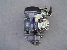 Harley Davidson Cv Carburetor by Cv Carb Harley Davidson Forums