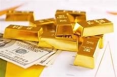 investire in investire in oro conviene deanet