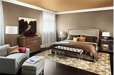 Schlafzimmer Einrichten Beispiele - 110 schlafzimmer einrichten beispiele entwickeln sie ihr