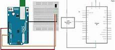 arduino quick guide tutorialspoint