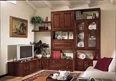 mobili soggiorno classici prezzi arredamenti frosio habitatesolutions