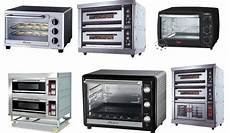 daftar harga oven murah terbaru cek harga