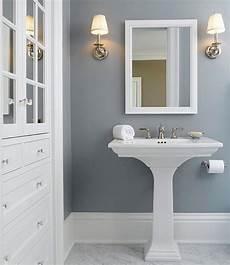 689 best paint colors images pinterest wall colors paint colors and wall paint colors