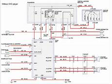 2004 f 350 stereo wiring diagram ford f350 radio wiring diagram free wiring diagram