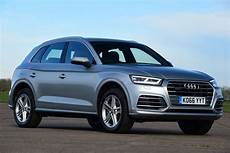 audi q5 review pictures auto express