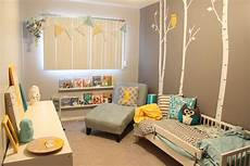 Small Toddler Bedroom Ideas by Toddler Room I The Colors And The Wall Would