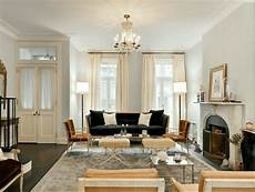 what to do if you have no foyer entry laurel home