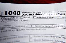 when the irs is gutted it s low income americans who are hit hardest point