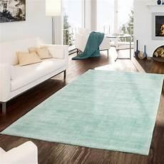 teppiche modern teppich handgetuftet modern qualit 228 t edel viskose garn
