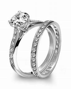 engagement ring with platinum diamond a wedding inspiration