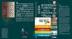 eventi provincia di pavia 4 itinerari turistici nella provincia di pavia