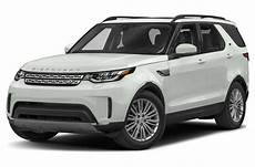 suv land rover new 2017 land rover discovery price photos reviews
