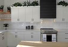 2019 cost of kitchen cabinets installed labor cost to install kitchen cabinets