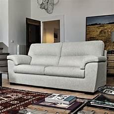 divani prezzi offerte poltrone sofa divani divani moderni
