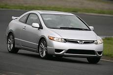 how cars run 2006 honda civic si electronic throttle control 2006 honda civic si hd pictures carsinvasion com