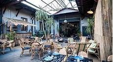 ristorante con terrazza roma ristoranti all aperto a roma i locali con terrazze e giardini