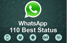 Best Whatsapp Status For Update Your Status Whatsapp